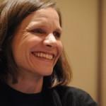 Rehab Act Subommittee Co-Chair Vicki Haws