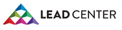 LEAD Center Logo