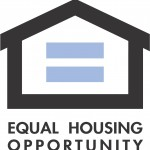 equal housing opportunity symbol