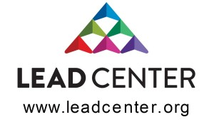LEAD Center Logo - www.leadcenter.org