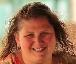 Kimberly Meck
