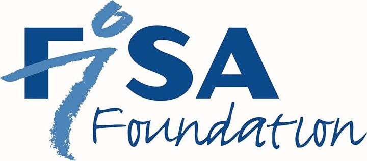 FISA Foundation Logo